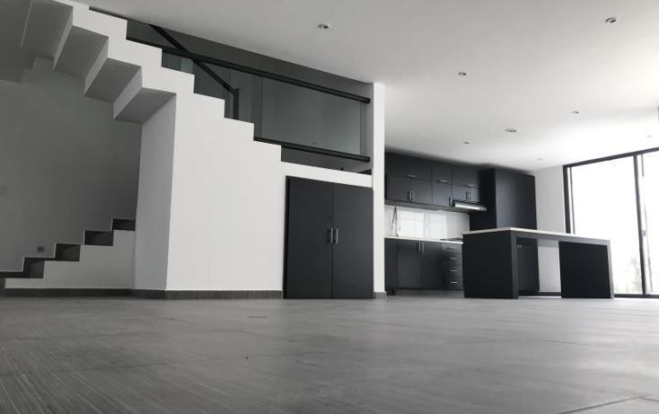 Foto de casa en venta en  , lomas de angelópolis privanza, san andrés cholula, puebla, 2711464 No. 02