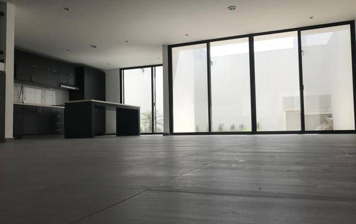 Foto de casa en venta en  , lomas de angelópolis privanza, san andrés cholula, puebla, 2711464 No. 05