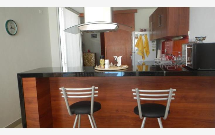 Foto de casa en venta en  , lomas de angelópolis privanza, san andrés cholula, puebla, 2712641 No. 02