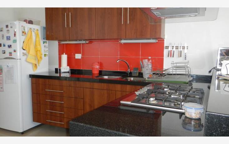 Foto de casa en venta en  , lomas de angelópolis privanza, san andrés cholula, puebla, 2712641 No. 03