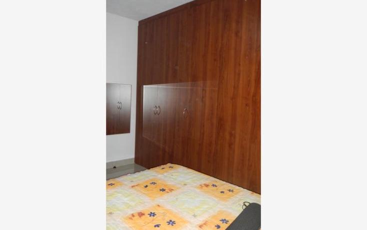 Foto de casa en venta en  , lomas de angelópolis privanza, san andrés cholula, puebla, 2712641 No. 05