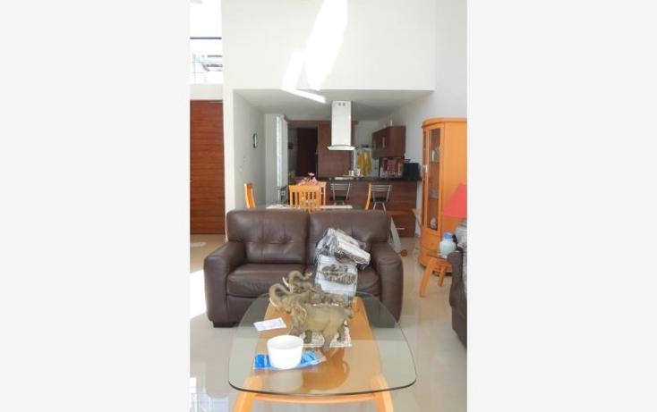 Foto de casa en venta en  , lomas de angelópolis privanza, san andrés cholula, puebla, 2712641 No. 06