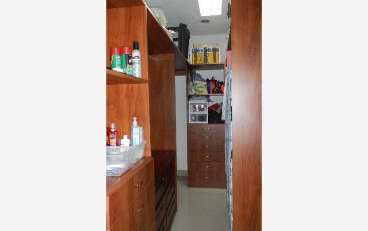 Foto de casa en venta en  , lomas de angelópolis privanza, san andrés cholula, puebla, 2712641 No. 07