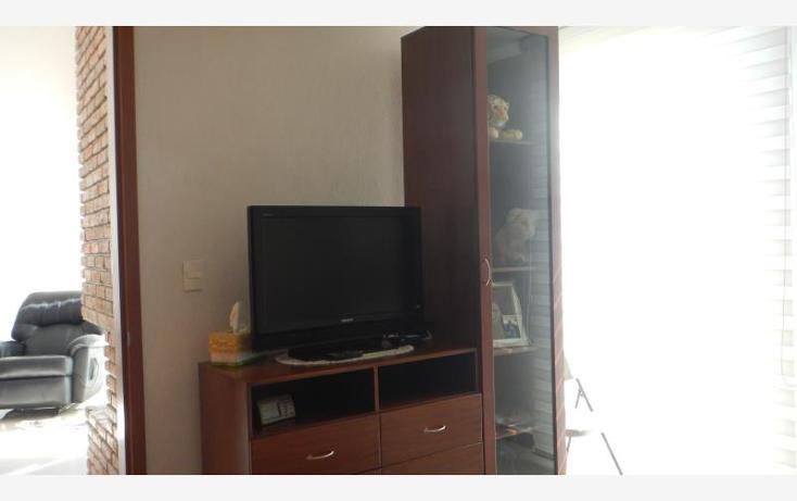 Foto de casa en venta en  , lomas de angelópolis privanza, san andrés cholula, puebla, 2712641 No. 08
