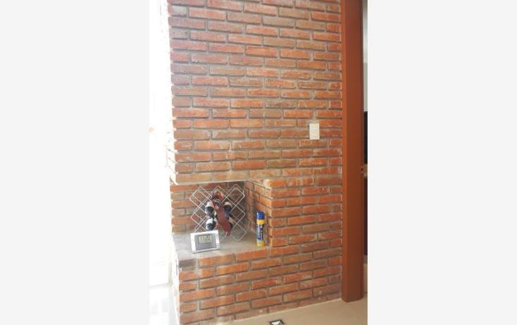 Foto de casa en venta en  , lomas de angelópolis privanza, san andrés cholula, puebla, 2712641 No. 09