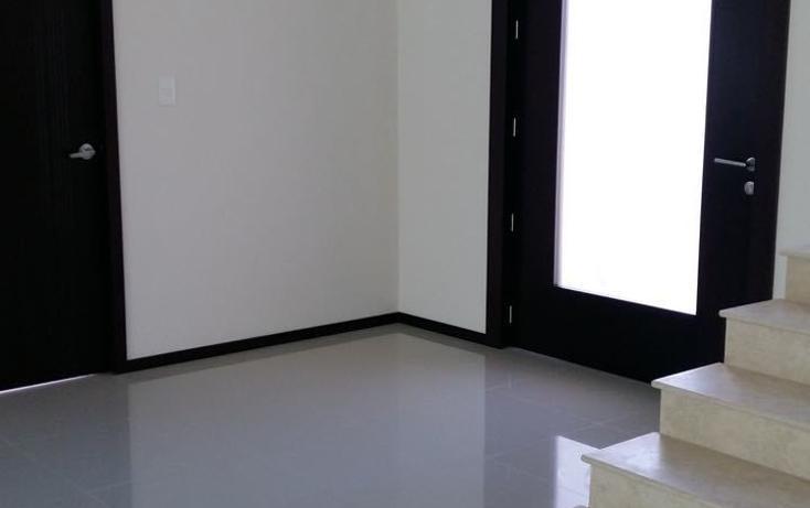 Foto de casa en venta en  , lomas de angelópolis privanza, san andrés cholula, puebla, 2724699 No. 03