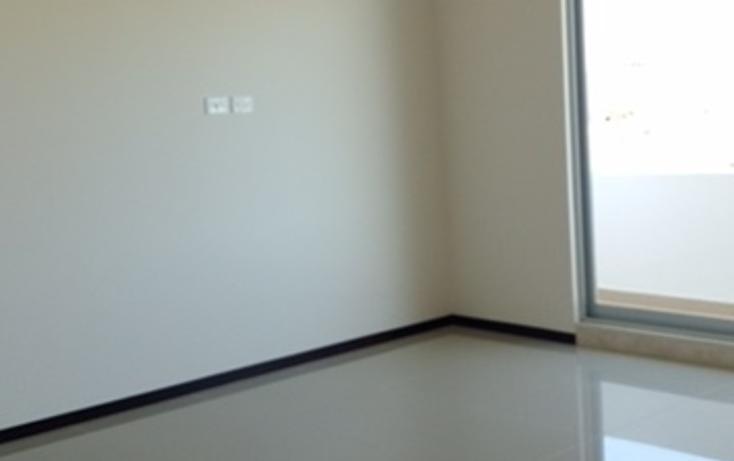 Foto de casa en venta en  , lomas de angelópolis privanza, san andrés cholula, puebla, 2724699 No. 06