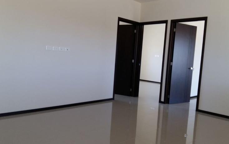 Foto de casa en venta en  , lomas de angelópolis privanza, san andrés cholula, puebla, 2724699 No. 07