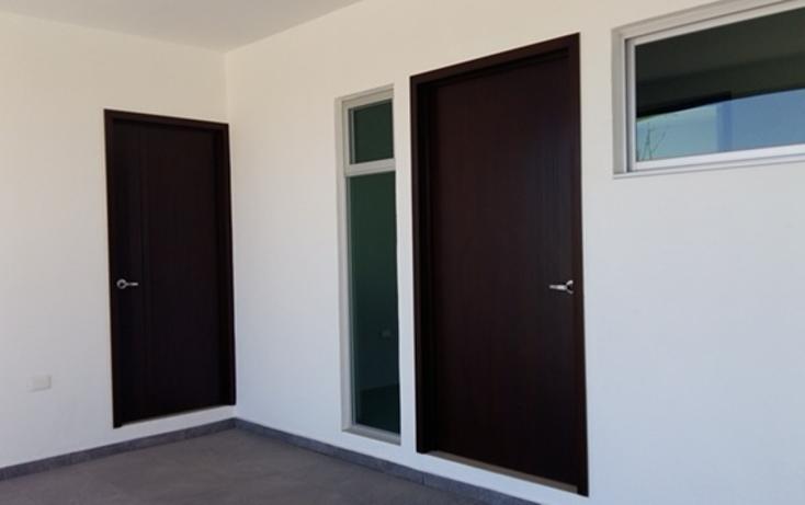 Foto de casa en venta en  , lomas de angelópolis privanza, san andrés cholula, puebla, 2724699 No. 09