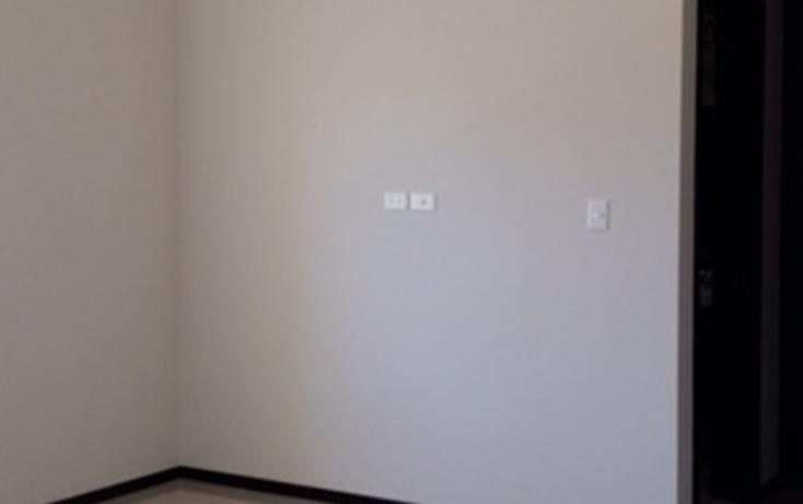 Foto de casa en venta en  , lomas de angelópolis privanza, san andrés cholula, puebla, 2724699 No. 10