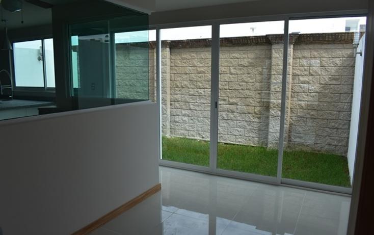 Foto de casa en venta en cascatta , lomas de angelópolis privanza, san andrés cholula, puebla, 2725778 No. 02