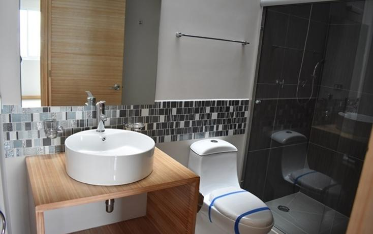Foto de casa en venta en cascatta , lomas de angelópolis privanza, san andrés cholula, puebla, 2725778 No. 08