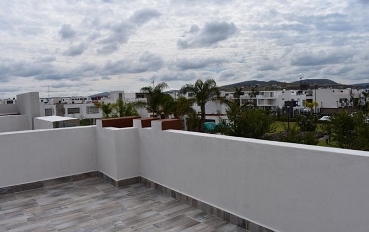 Foto de casa en venta en cascatta , lomas de angelópolis privanza, san andrés cholula, puebla, 2725778 No. 11