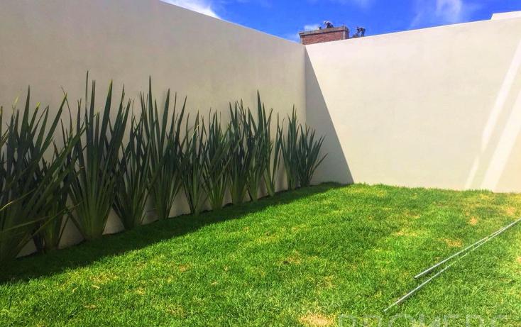 Foto de casa en venta en  , lomas de angelópolis privanza, san andrés cholula, puebla, 2729434 No. 05