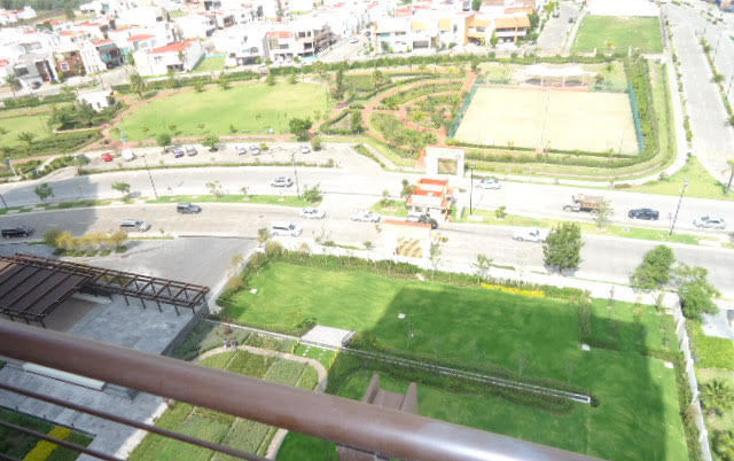Foto de departamento en renta en  , lomas de angelópolis privanza, san andrés cholula, puebla, 2830133 No. 13