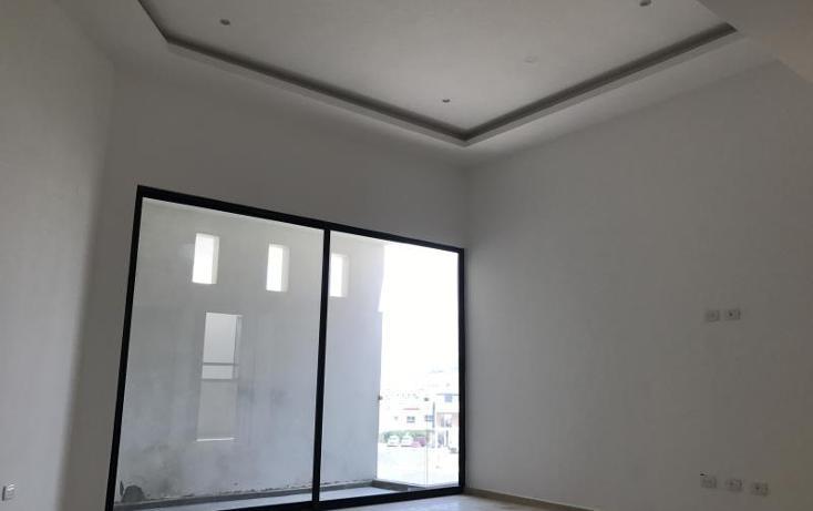 Foto de departamento en venta en  , lomas de angelópolis ii, san andrés cholula, puebla, 3433667 No. 03