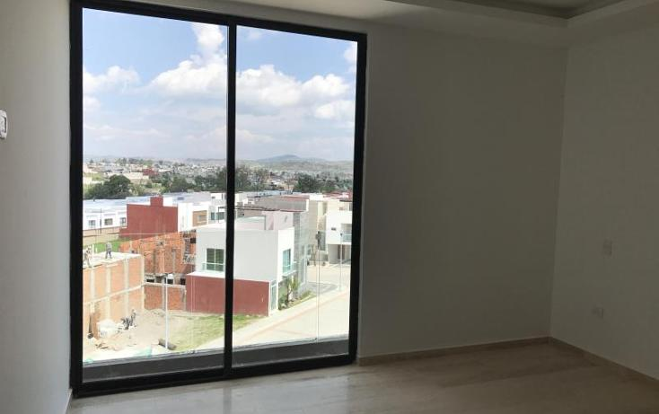 Foto de departamento en venta en  , lomas de angelópolis ii, san andrés cholula, puebla, 3433667 No. 07