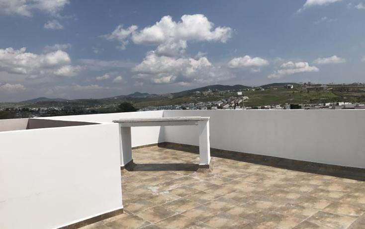 Foto de departamento en venta en  , lomas de angelópolis ii, san andrés cholula, puebla, 3433667 No. 09