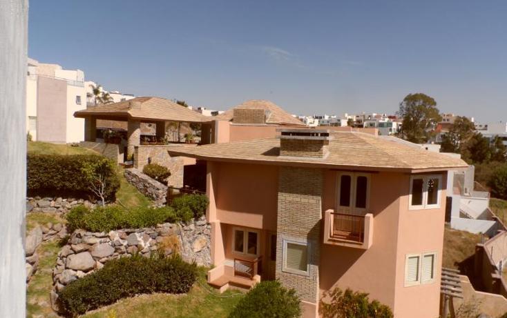 Foto de casa en venta en  , lomas de angelópolis privanza, san andrés cholula, puebla, 374072 No. 01