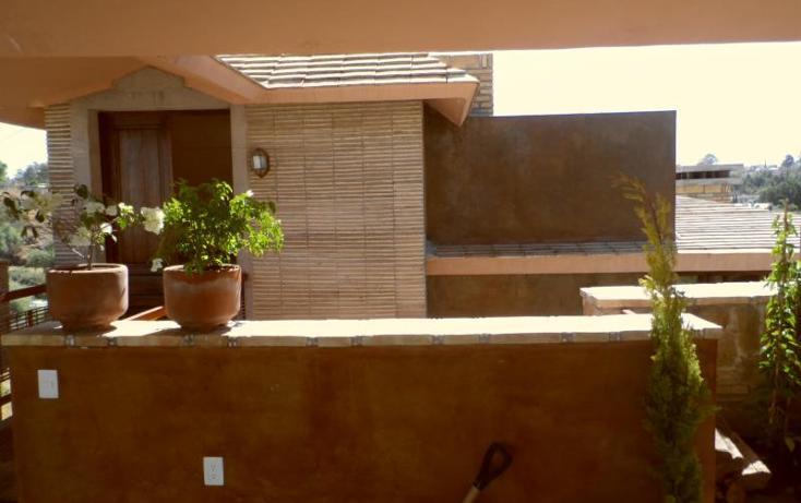 Foto de casa en venta en  , lomas de angelópolis privanza, san andrés cholula, puebla, 374072 No. 02