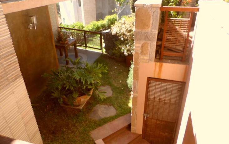 Foto de casa en venta en  , lomas de angelópolis privanza, san andrés cholula, puebla, 374072 No. 03
