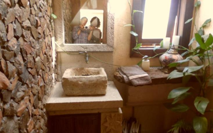 Foto de casa en venta en  , lomas de angelópolis privanza, san andrés cholula, puebla, 374072 No. 04