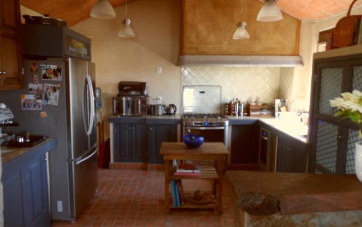 Foto de casa en venta en  , lomas de angelópolis privanza, san andrés cholula, puebla, 374072 No. 06