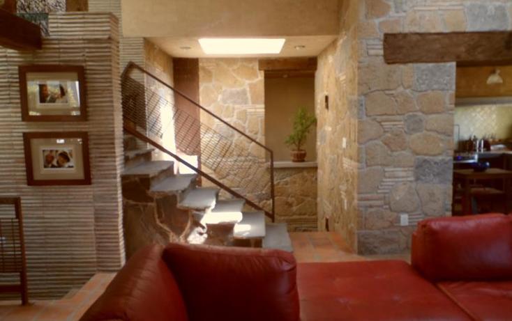 Foto de casa en venta en  , lomas de angelópolis privanza, san andrés cholula, puebla, 374072 No. 07