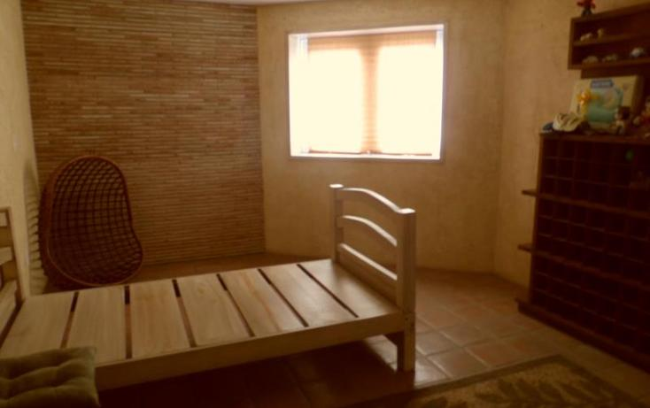 Foto de casa en venta en  , lomas de angelópolis privanza, san andrés cholula, puebla, 374072 No. 08