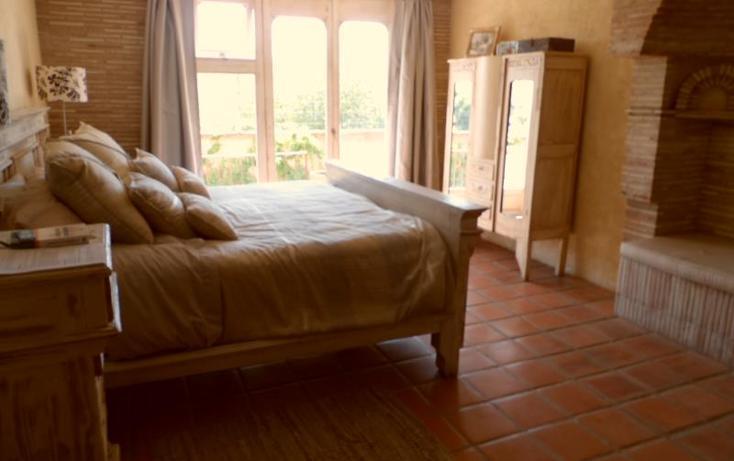 Foto de casa en venta en  , lomas de angelópolis privanza, san andrés cholula, puebla, 374072 No. 10