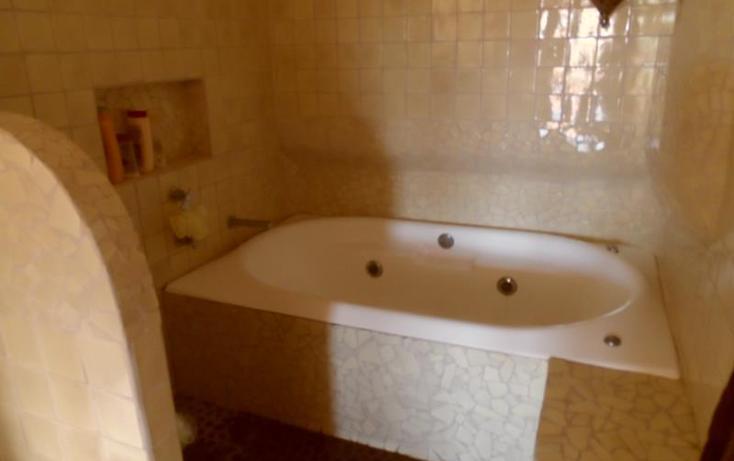 Foto de casa en venta en  , lomas de angelópolis privanza, san andrés cholula, puebla, 374072 No. 11