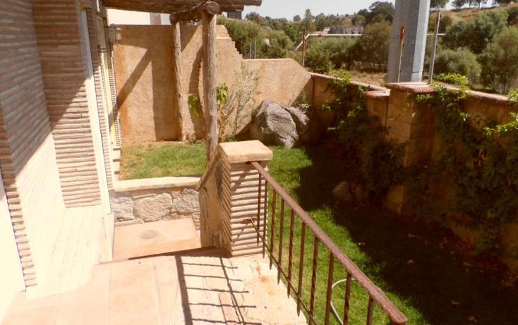 Foto de casa en venta en  , lomas de angelópolis privanza, san andrés cholula, puebla, 374072 No. 13