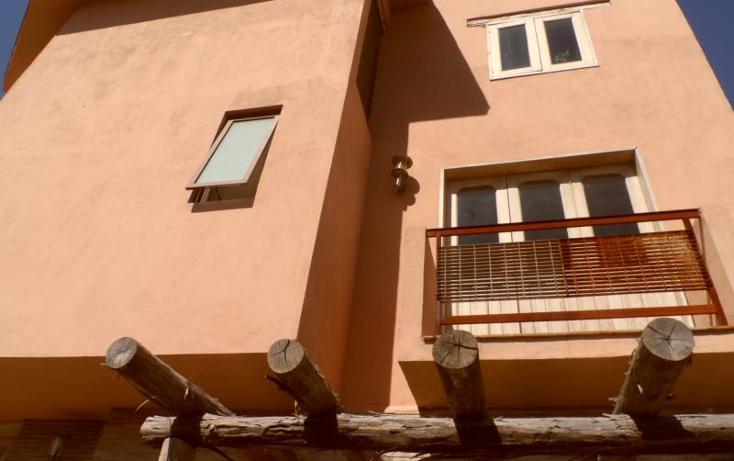 Foto de casa en venta en  , lomas de angelópolis privanza, san andrés cholula, puebla, 374072 No. 14