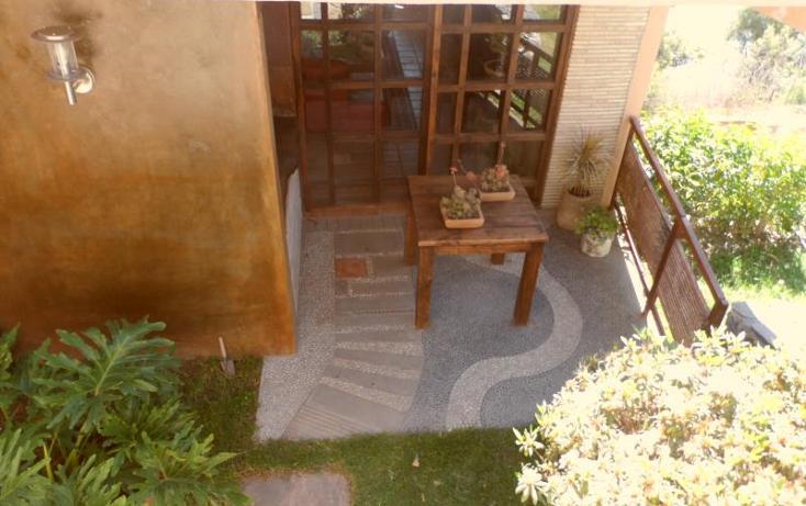 Foto de casa en venta en  , lomas de angelópolis privanza, san andrés cholula, puebla, 374072 No. 15