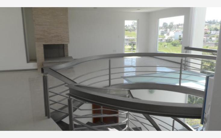 Foto de casa en venta en  , lomas de angelópolis privanza, san andrés cholula, puebla, 526780 No. 06