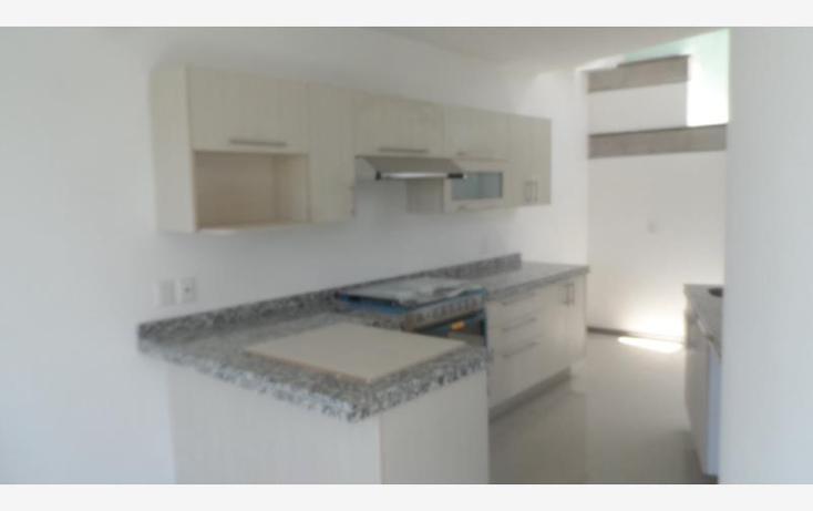 Foto de casa en venta en  , lomas de angelópolis privanza, san andrés cholula, puebla, 526780 No. 07