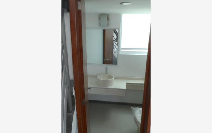 Foto de casa en venta en  , lomas de angelópolis privanza, san andrés cholula, puebla, 526780 No. 10