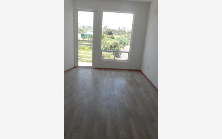 Foto de casa en venta en  , lomas de angelópolis privanza, san andrés cholula, puebla, 526780 No. 11