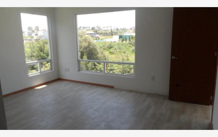 Foto de casa en venta en  , lomas de angelópolis privanza, san andrés cholula, puebla, 526780 No. 12