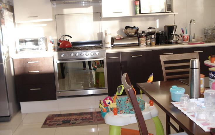 Foto de casa en venta en  , lomas de angelópolis privanza, san andrés cholula, puebla, 641157 No. 03