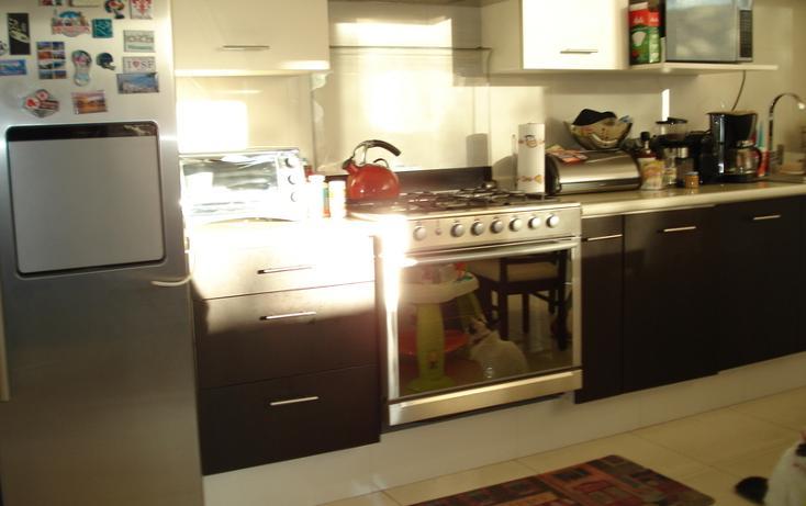 Foto de casa en venta en  , lomas de angelópolis privanza, san andrés cholula, puebla, 641157 No. 04