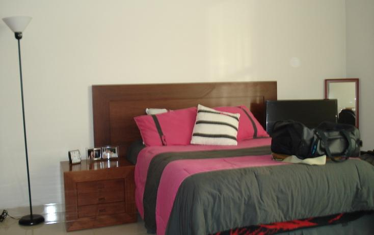 Foto de casa en venta en  , lomas de angelópolis privanza, san andrés cholula, puebla, 641157 No. 07