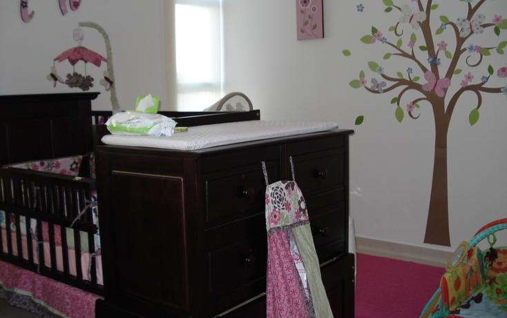 Foto de casa en venta en  , lomas de angelópolis privanza, san andrés cholula, puebla, 641157 No. 09