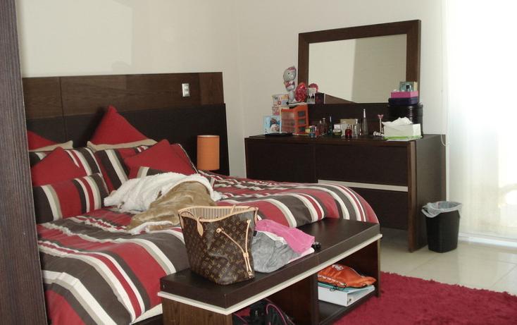 Foto de casa en venta en  , lomas de angelópolis privanza, san andrés cholula, puebla, 641157 No. 10