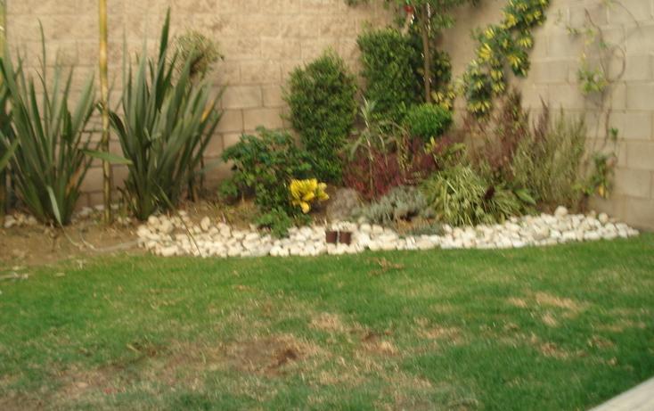 Foto de casa en venta en  , lomas de angelópolis privanza, san andrés cholula, puebla, 641157 No. 13