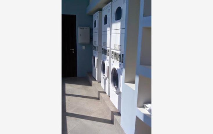 Foto de departamento en venta en  , lomas de angelópolis privanza, san andrés cholula, puebla, 672345 No. 09