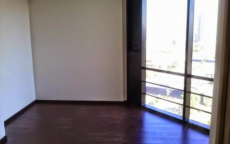 Foto de departamento en venta en  , lomas de angelópolis privanza, san andrés cholula, puebla, 781411 No. 08