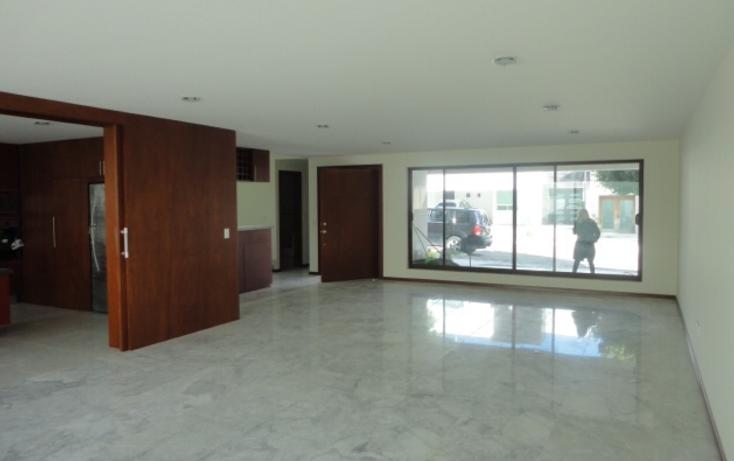 Foto de casa en venta en  , lomas de angelópolis privanza, san andrés cholula, puebla, 936609 No. 02