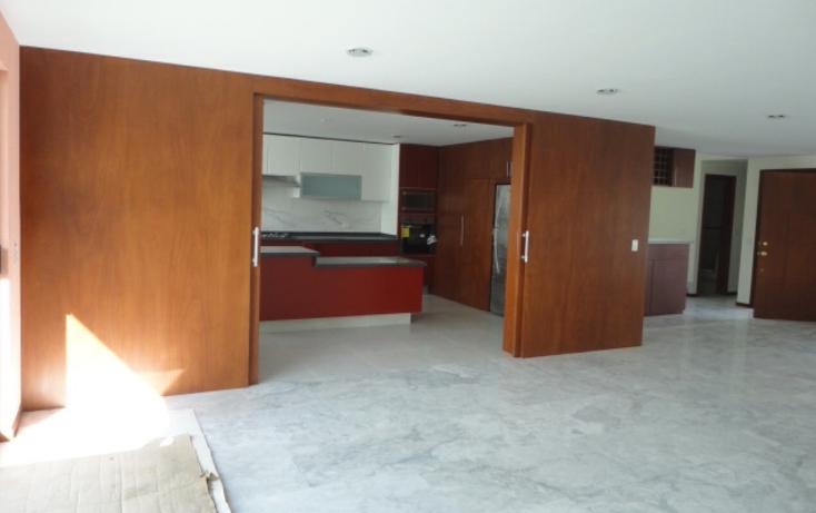 Foto de casa en venta en  , lomas de angelópolis privanza, san andrés cholula, puebla, 936609 No. 03