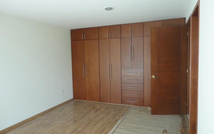 Foto de casa en venta en  , lomas de angelópolis privanza, san andrés cholula, puebla, 936609 No. 19